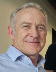 Hervé NOYON