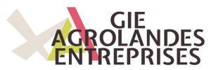 Test-logo-GIE-v1-LD